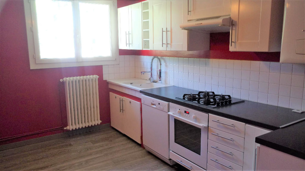 appartement-toulouse-4-piece-s-92-m2
