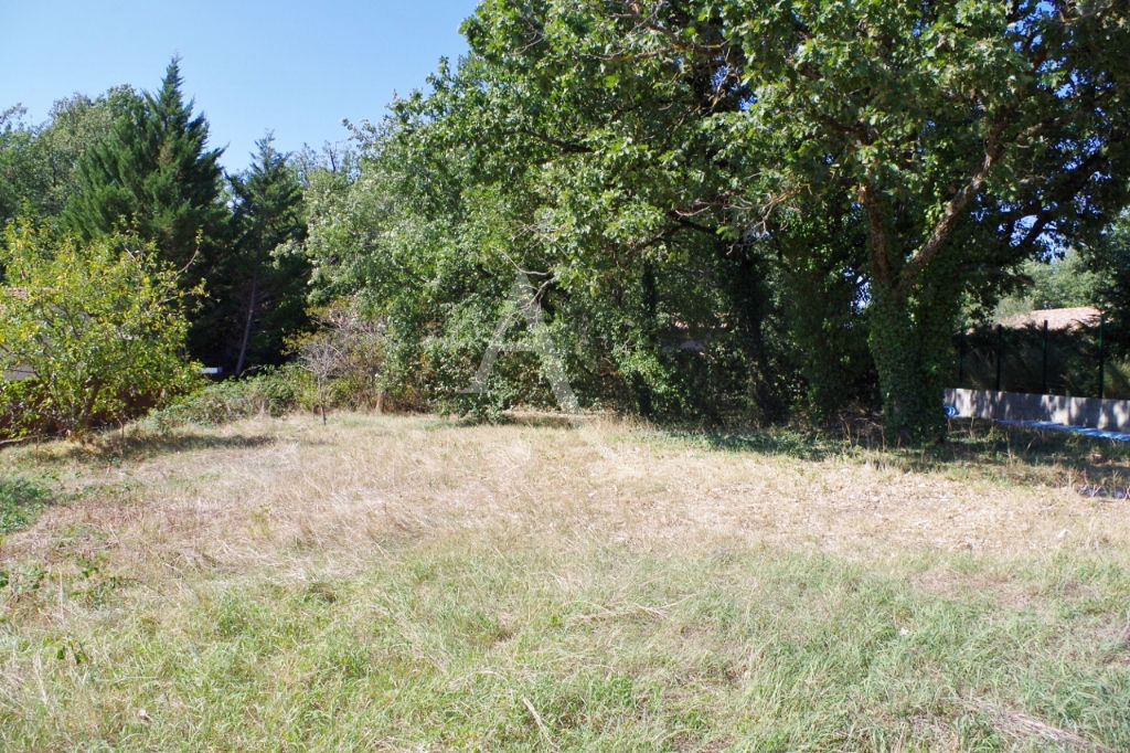 terrain-saint-paul-sur-save-1356-m2-viabilise